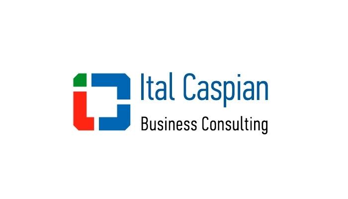Business Consulting per imprese italiane