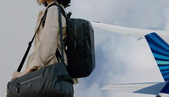 Franchigia bagaglio consentita su voli Azerbaijan Airlines