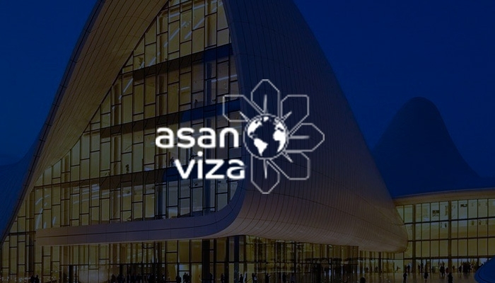 Visa per Azerbaijan